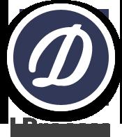 Desteni I Process Logo